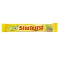 Mars Starburst