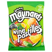 Maynards Sweets