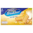 McVities Breakfast Biscuits