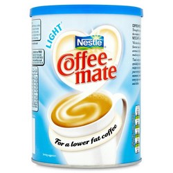 Nestle Coffee Mate and Chicory Drinks