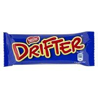 Nestle Drifter