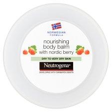 Neutrogena Skincare
