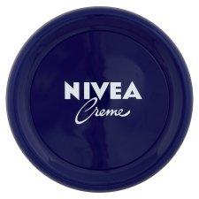 Nivea Hand and Body Creams