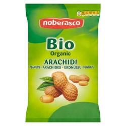 Noberasco Organic