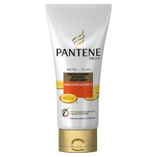 Pantene Treatments for Hair