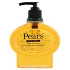 Pears Soap Transparent
