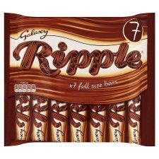 Ripple Chocolate
