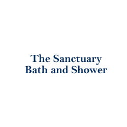 The Sanctuary Bath and Shower Treats