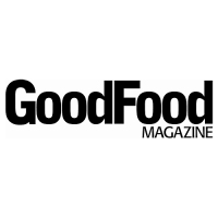 Slimming, Cooking and Food Magazines
