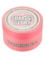 Soap and Glory Body Care