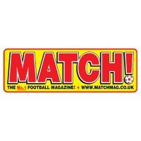 Sport Magazines