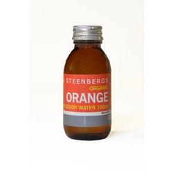 Steenberg Organic Ingredients