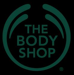The Body Shop Skin