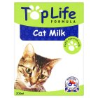 Top Life Cat Food