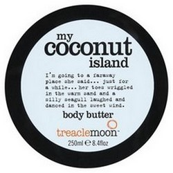 Treacle Moon Skin Care