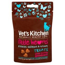 Vets Kitchen Cat Food