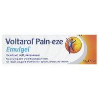 Voltarol Paineze Emulgel