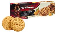 Walkers Biscuits