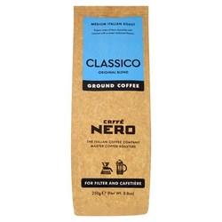 Caffe Nero Coffee