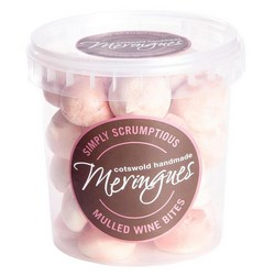 Cotswold Meringue