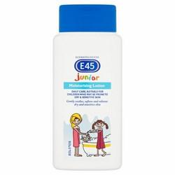 E45 Junior