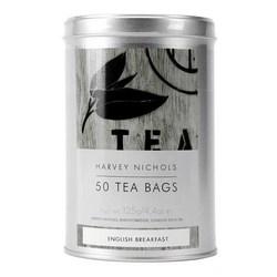 Harvey Nichols Tea Caddies