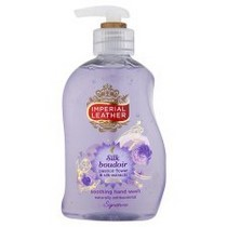 Imperial Leather Handwash