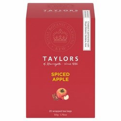 Taylors of Harrogate Tea