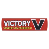 Victory V