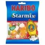 Haribo Starmix 190g