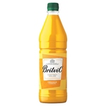 Britvic Orange Cordial 1L