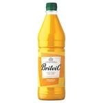 Britvic Orange Cordial 1L