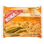 Koka Instant Noodles Curry Flavour 85g