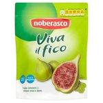 Noberasco Viva il Fico Soft Figs 200g