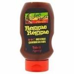 Levi Roots Reggae Reggae Sauce 490g squeezy