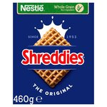 Nestle Shreddies 460g