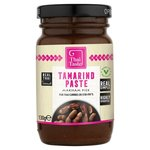 Thai Taste Tamarind Paste 130g