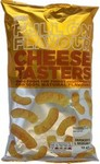 Marks and Spencer Full On Flavour Cheese Tasters 50g