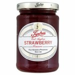 Wilkin and Sons Tiptree East Anglian Strawberry Conserve 340g
