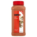 Chefs Larder Chilli Powder 410g