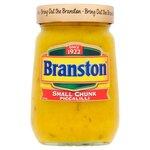 Branston Piccalilli Small Chunks 360g