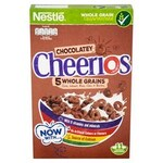 Nestle Chocolatey Cheerios 400g