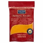 East End Turmeric Powder 100g