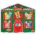 Swizzels Advent Calendar 220g
