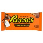 Reeses 2 Giant Cups 453G
