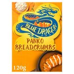 Blue Dragon Panko Breadcrumbs Mix 120g
