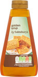Sainsburys Golden Syrup 700g