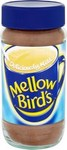 Mellow Birds Coffee 200g
