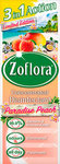 Zoflora Concentrated Disinfectant 120ml Paradise Peach Limited Edition