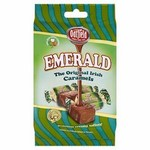Oatfield Emerald Chocolate Caramels 150g